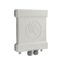 Pmp450c3g Cambium Networks Nuevo Serie PMP 450 3 GHz - Soluc