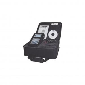 60505150 Aea Analizador De Redes Vectorial Para Si