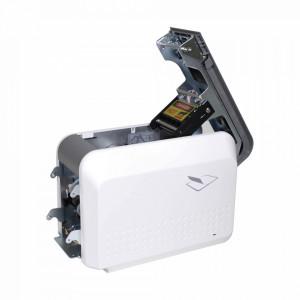 651310 Idp Modulo Laminador Para Impresora SMART-5