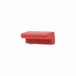 89325 Assa Abloy Modulo Smart Connect P/ YDF40 YM