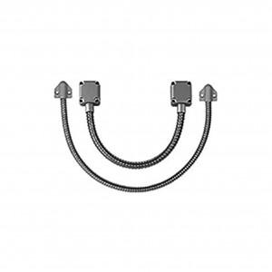 9509 Rci - Dormakaba Loop Para Cable 7 Para Cal 22