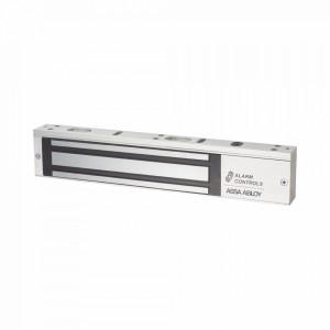 Ac600s Alarm Controls-assa Abloy 600 Lbs Chapa Mag