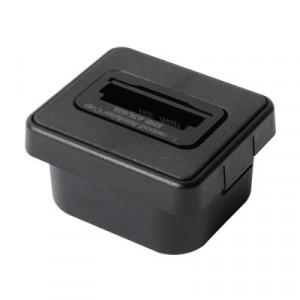 Adaptadorcrxou Ww Adaptador Para ANALYZERX1A/XA3/XA6 Para Bateri
