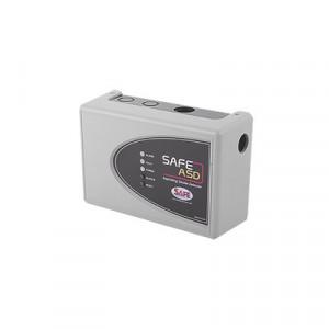 ASD720 Safe Fire Detection Inc. Avanzado Detector