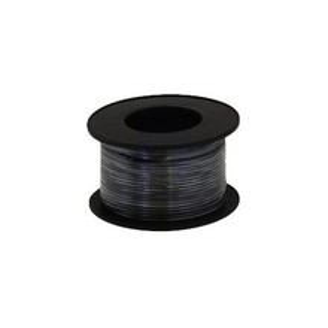Awg50 Sfire Cable Doble Aislado De Alta Durabilida