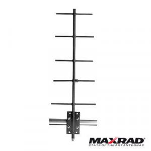 Bmoy4405 Pctel Antena Base UHF Direccional Rango