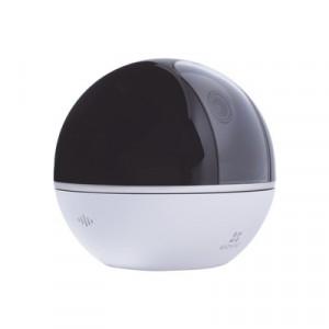 C6TC Ezviz Mini Camara IP PT 2 Megapixel / Wi-Fi /