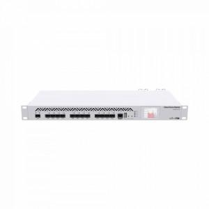 Ccr101612s1s Mikrotik CCR1016-12S-1S Cloud Core