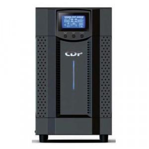 CDP084007 CHICAGO DIGITAL POWER CDP UPO113 - UPS