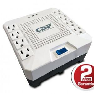 CDP084043 CHICAGO DIGITAL POWER CDP RAVR1808 - Re