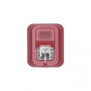 CHSRL System Sensor Sonorizador Tipo Chime con Lam