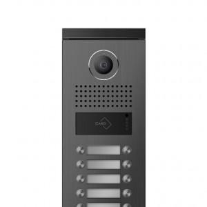 cmx1040119 COMMAX COMMAX DRC10ML - Frente de call