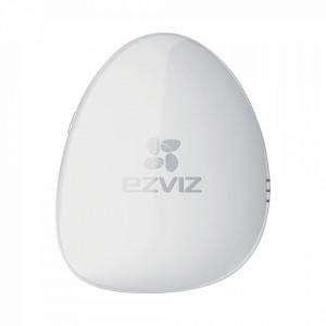 Csa132w Ezviz Panel De Alarma Wi-Fi / Soporta Hast