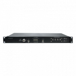 DBSMCP116B31 Db Spectra Multiacoplador 380-512 MHz