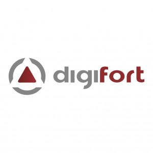 Dgflp1000v1 Digifort Licencia Base Para LPR Integr
