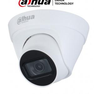 DHT0030007 DAHUA DAHUA IPC-HDW1230T1-S4 - Camara I