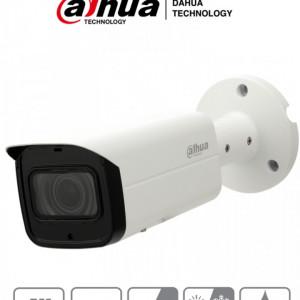 DHT0030023 DAHUA DAHUA IPC-HFW4831T-ASE - Camara I