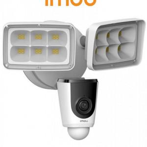 DHT0150008 DAHUA IMOU FLOODLIGHT - Camara IP de 2