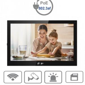 DHT2210006 DAHUA DAHUA VTH5341G-W - Monitor para V