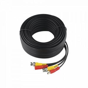 Diy30mhd Epcom Titanium Cable Coaxial Armado Con C