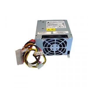 Dps250ab Hikvision Fuente De Poder 100-240 VCA / 6