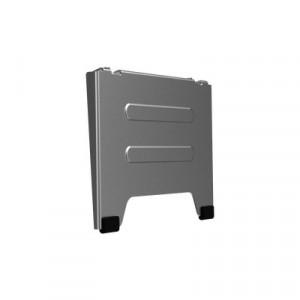 DS102 Fanvil Soporte de escritorio para i56A DS102