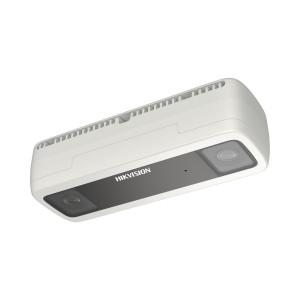 Ds2cd6825g0civs Hikvision Camara IP Dual 2 Megapix
