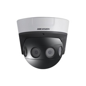 Ds2cd6924fis Hikvision PanoVu Series / Vista Panor