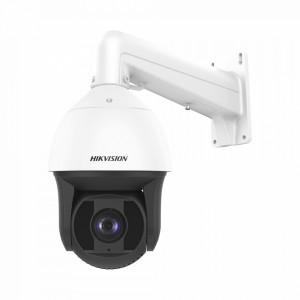 Ds2df8436ixaelt3 Hikvision PTZ IP 4 Megapixel / 36