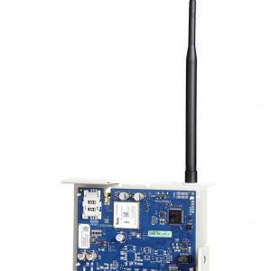 DSC1200001 DSC DSC 3G2080ELAT - Neo Comunicador de