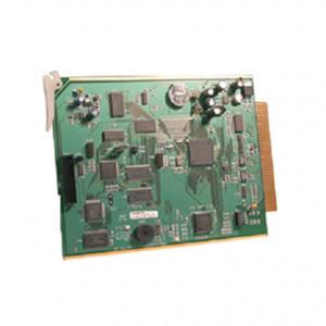 DSC1200017 DSC DSC SGCPM3 - Modulo Central de proc