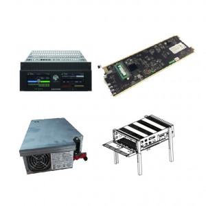 DSC2480005 DSC DSC SYSTEM5BASICO - Paquete de Cen