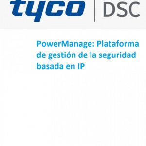 DSC2550007 DSC DSC Power Manage 2500 cuentas - Pla