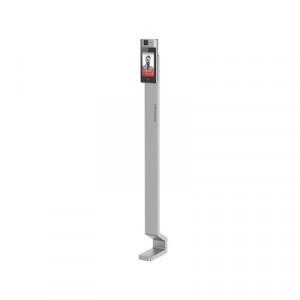 DSK1TA70MITK Hikvision Kit de Biometrico para Acce