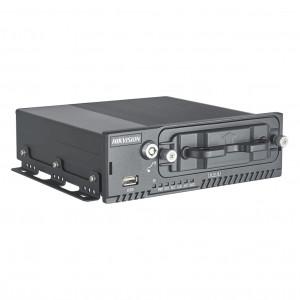 Dsm5504hmtgwwi581t Hikvision DVR Movil 4 Canales 7
