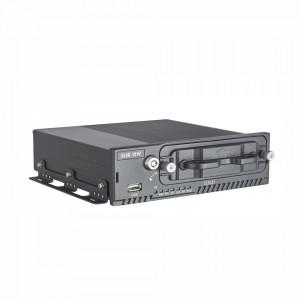 Dsmp5504glfwi581t Hikvision DVR Movil 4 Canales 10