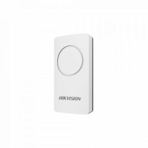 Dspd1pmw Hikvision AX HUB Detector Inalambrico D