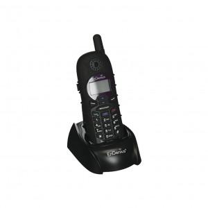 Durafonsiphc Engenius Telefono SIP Robusto De Larg