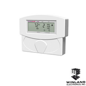 Ea20012 Winland Electronics Detector De Temperatur