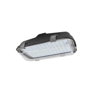 Easyled45 Syscom Luminaria LED Para Alumbrado Publ