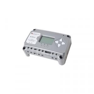 EC30M Morningstar Controlador solar 12/24 Vcd de