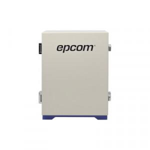 EP378585 Epcom HASTA 2 KILOMETROS Amplificador p