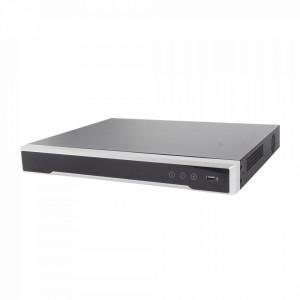 Ev8016turbo Epcom DVR 8 Megapixel / 16 Canales 4K
