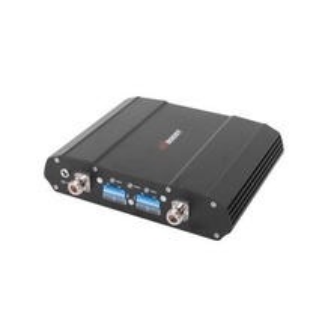 F23gcp Hiboost Amplificador De Senal Celular De Doble Banda Esp