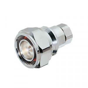 F4pdmv2 Andrew / Commscope Conector DIN 7-16 Macho