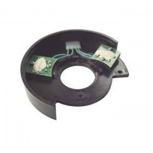 Fjchswl Liftpro Switch Magnetico De Paro Para Barr