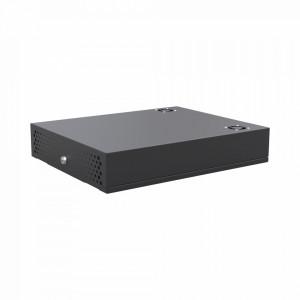 Gabvid2r2 Epcom Industrial Gabinete Metalico Para