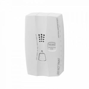 Gd2b Macurco - Aerionics Detector De Gas Natural Y