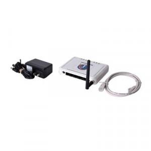 Gisk1 Fire4 Systems Hotspot Con Punto De Acceso Pa