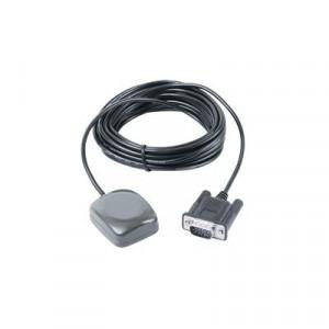 Gm158db25 Pulse Larsen Antennas Antena GPS Movil 1575.4 MHz GPS